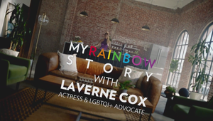 Rainbow Story_The-Artery_Immortal Awards 2021