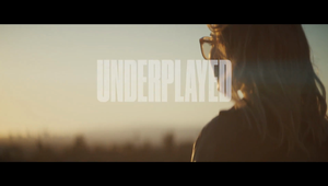 """Bud Light - """"Underplayed"""" Feature Length Documentary"""