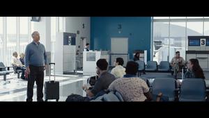 """Progressive """"Dr. Rick I Airport"""""""