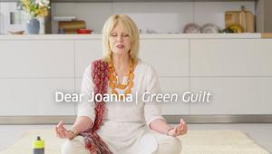 Dear Joanna