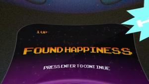 Happiness Saigon - Virtual Office