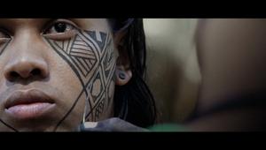 Nampur Film 2