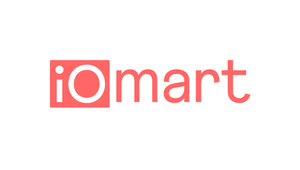 Iomart rebrand