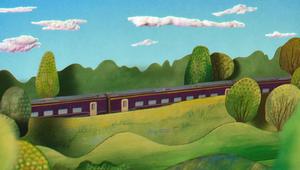 East Midlands Railway - Let's Roll
