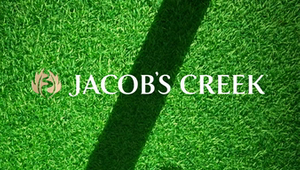 Jacobs Creek - A Drop Worth Sharing