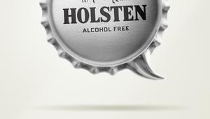 Copers Holsten - Beer Bubble